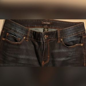 White House Black Market Jeans - White House Black Market Jeans